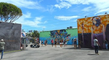 Miami_-_Wynwood_Arts_District_-_Wynwood_Walls_10