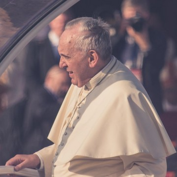 Pope_Francis_in_Colombo
