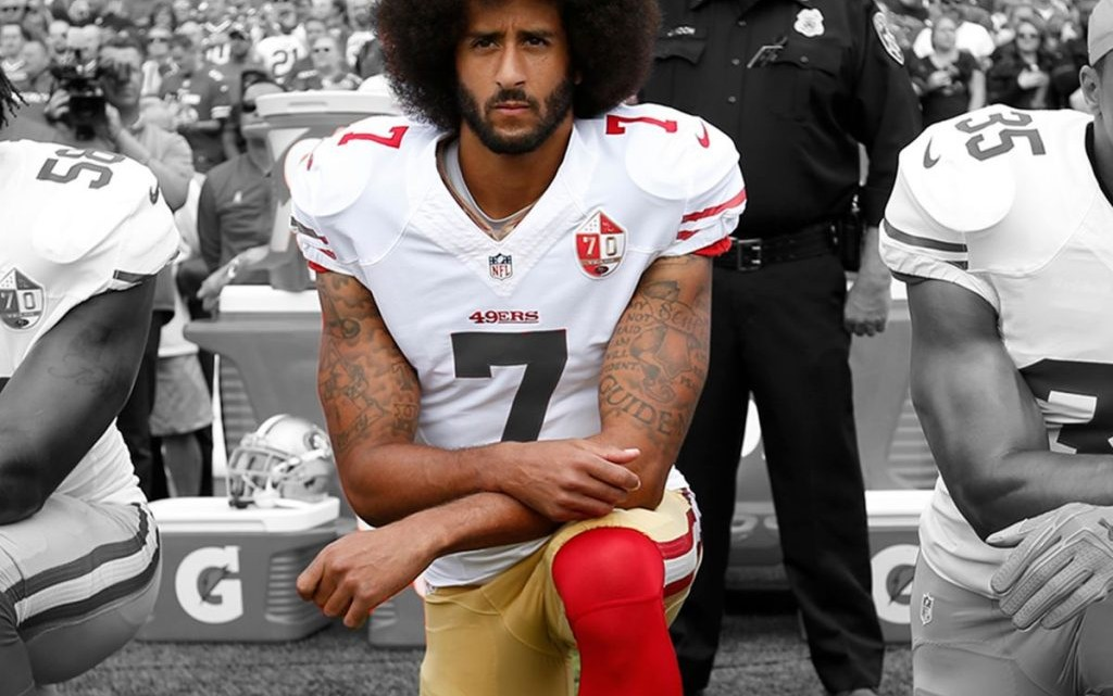 colin-kaepernick-files-grievance-against-nfl-alleging-collusion-1024x768