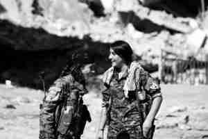 mideast-crisis-syria-raqqa