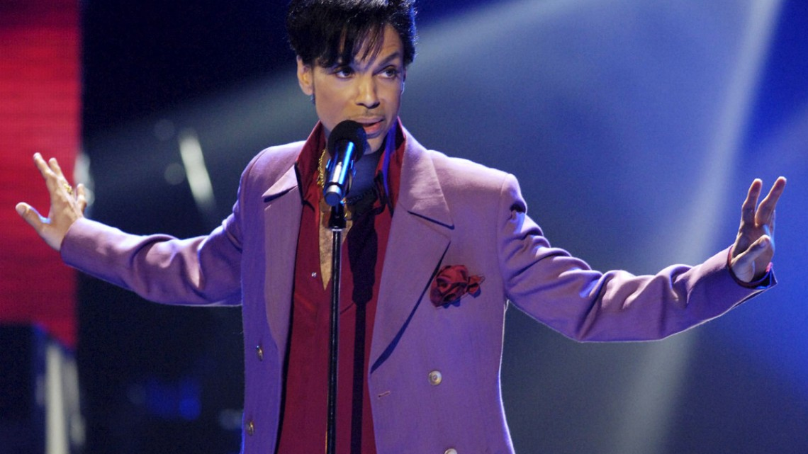 people-prince_