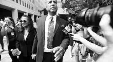 sdut-10-year-sentence-for-ex-new-orleans-mayor-nagin-2014jul09