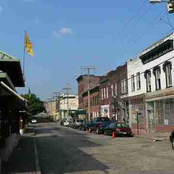 1200px-17th_Street,_Richmond,_Virginia