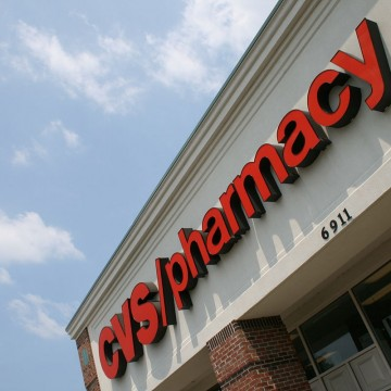 1200px-2008-08-04_CVS_Pharmacy_in_Durham
