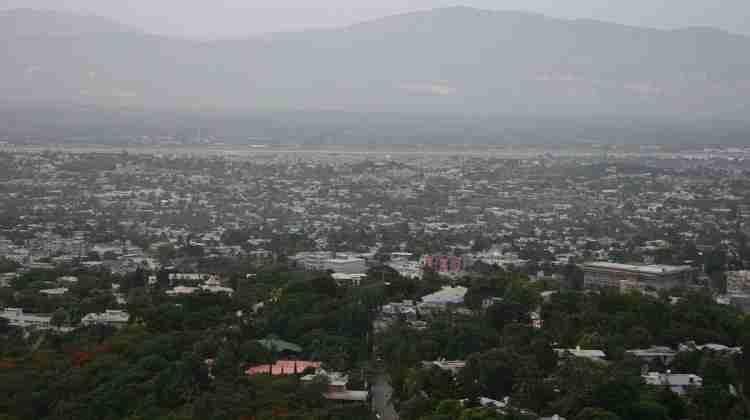 1200px-Delmas_48_Haiti