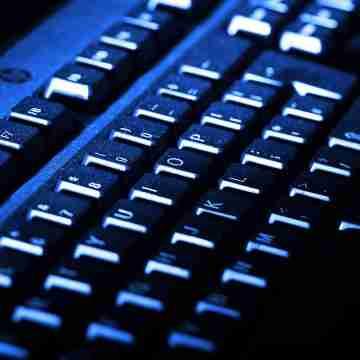 A_Computer_Keyboard_MOD_45158110