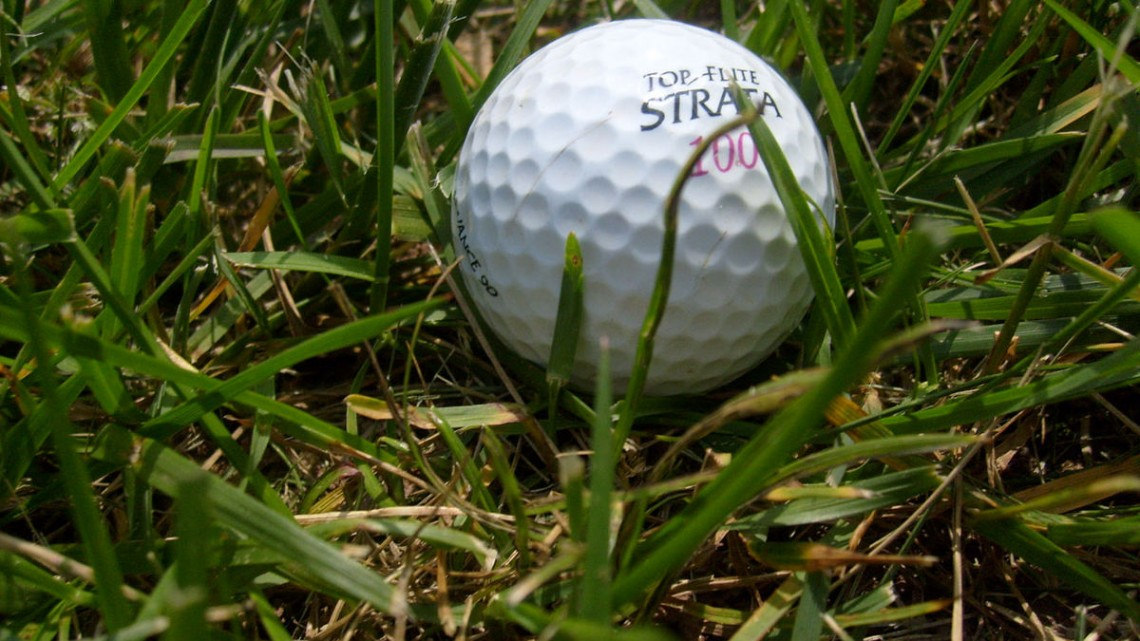 Golf_ball_in_the_grass