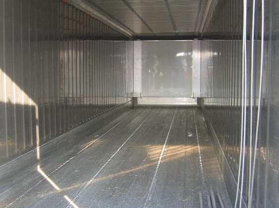 Inside_of_a_container_4