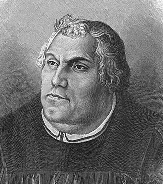 Martin_Luther_w