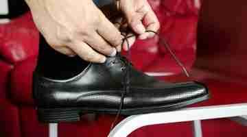 Mens_dress_shoes