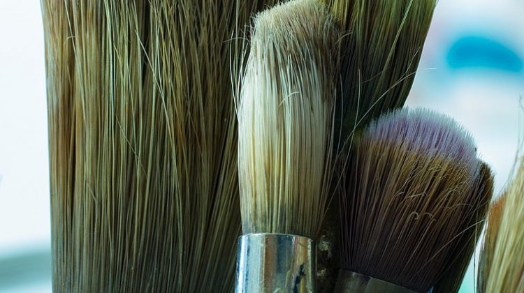 Paint_brushes_(30804)