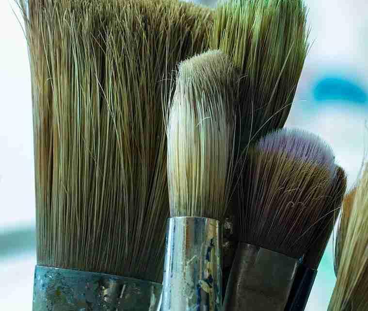 Paint_brushes_(30804)