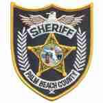 Palm_Beach_County_Sheriff_Office
