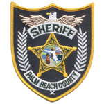 Palm_Beach_County_Sheriff_Office
