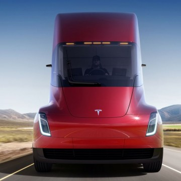 Tesla_Semi_Front