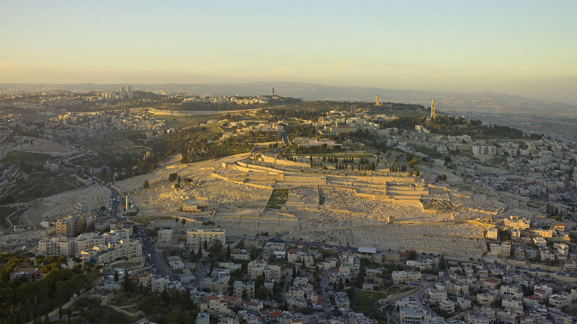 1200px-Israel-2013-Aerial-Mount_of_Olives
