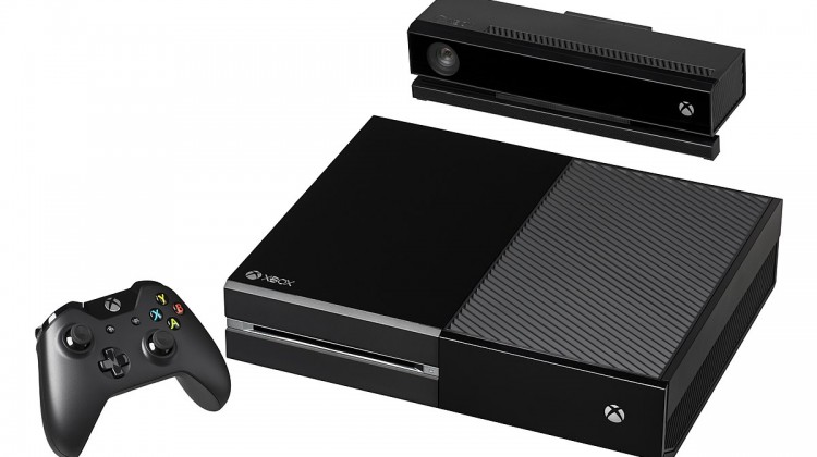 1200px-Microsoft-Xbox-One-Console-Set-wKinect