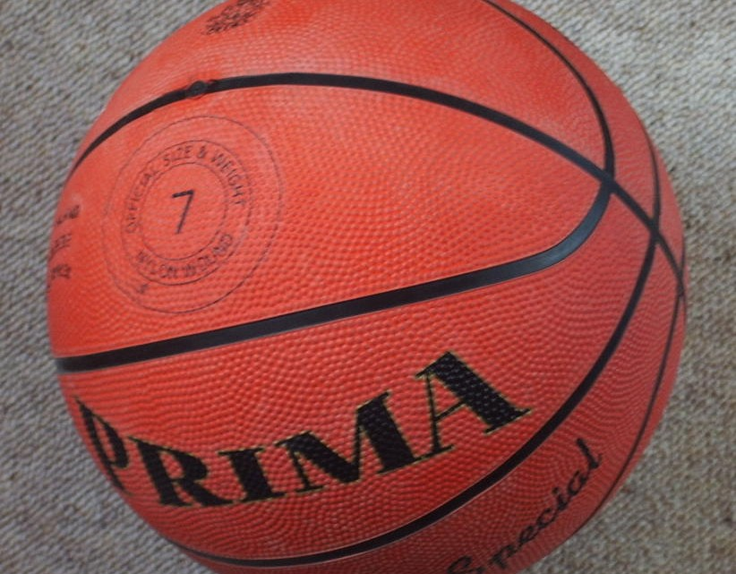 Basketball_(Ball)