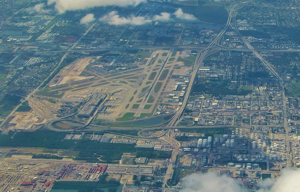 Fort_Lauderdale-Hollywood_International_Airport