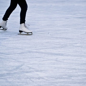 Ice_Skates_(6625045137)