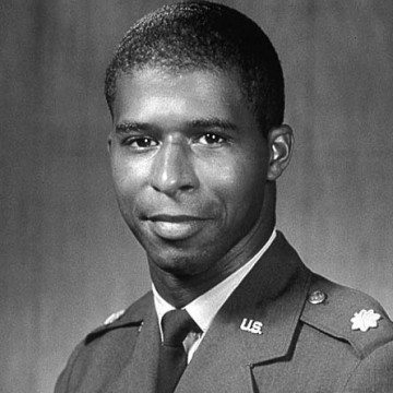 Maj._Robert_H._Lawrence_Jr.