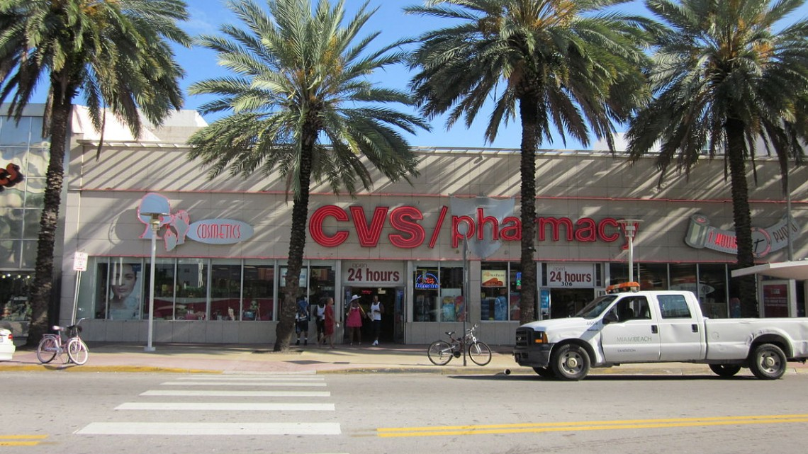 Miami_Beach_CVS