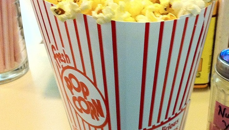 Popcorn_with_Nutritional_yeast