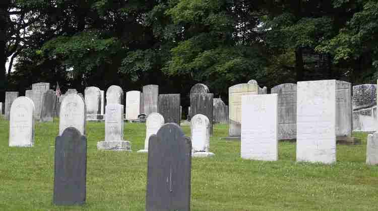 South_Salem_Presbyterian_Church_Cemetery_001