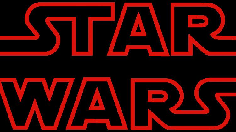 Star_Wars_-_The_Last_Jedi_logo