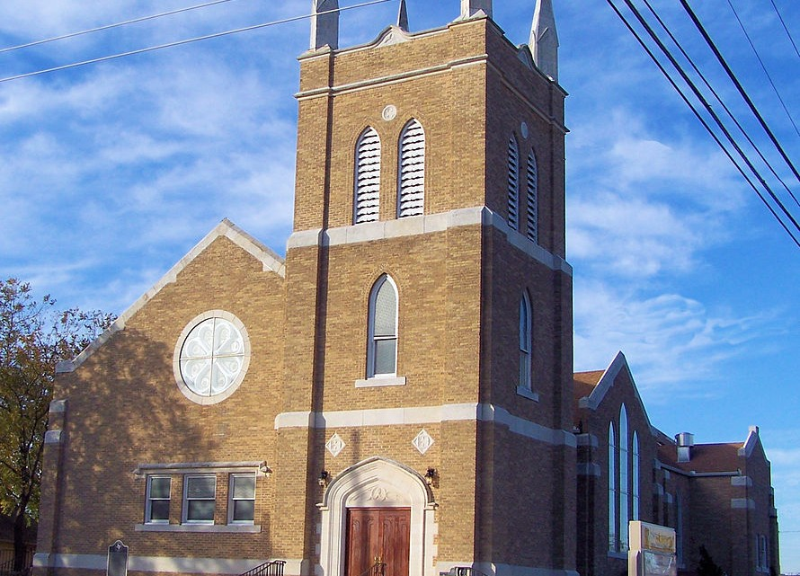 Wesley_church_austin_2006