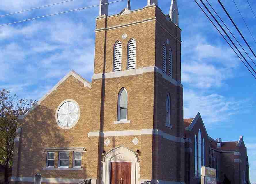 Wesley_church_austin_2006