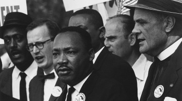 1134px-Civil_Rights_March_on_Washington,_D.C._(Dr._Martin_Luther_King,_Jr.)