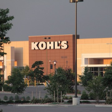 1200px-Kohl's_at_University_Village_Colorado_-_panoramio