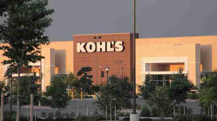 1200px-Kohl's_at_University_Village_Colorado_-_panoramio