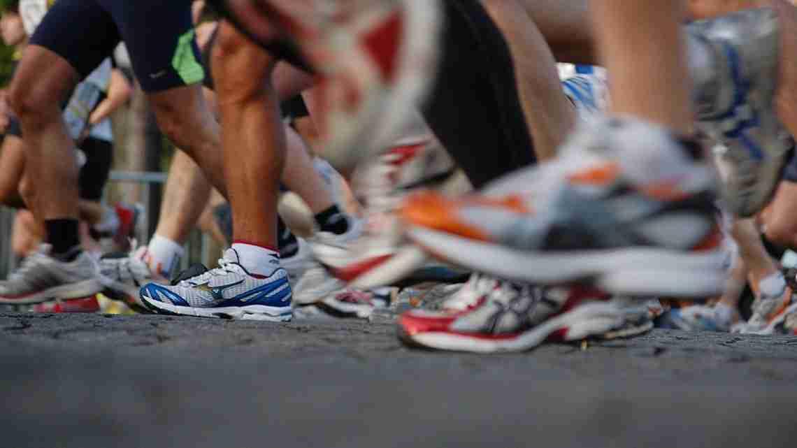 1200px-Marathon_shoes