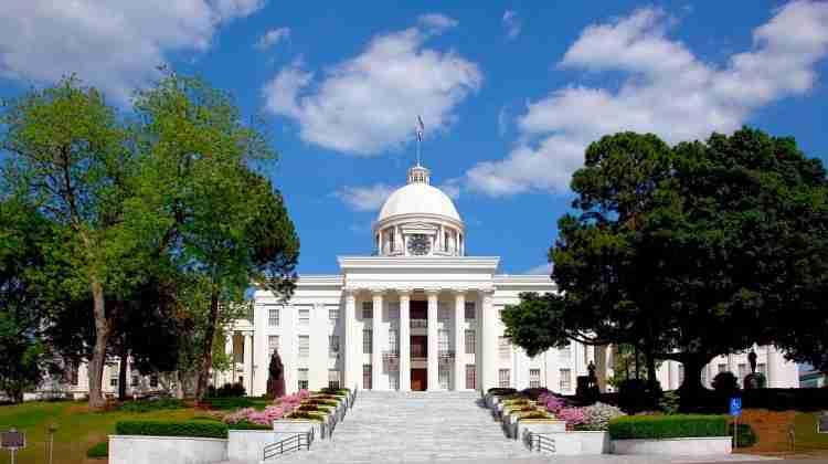 Alabama_Capitol_Building