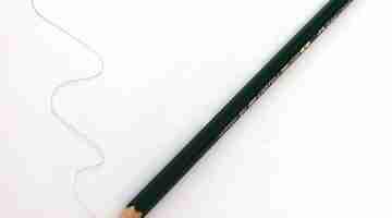 Bleistift1