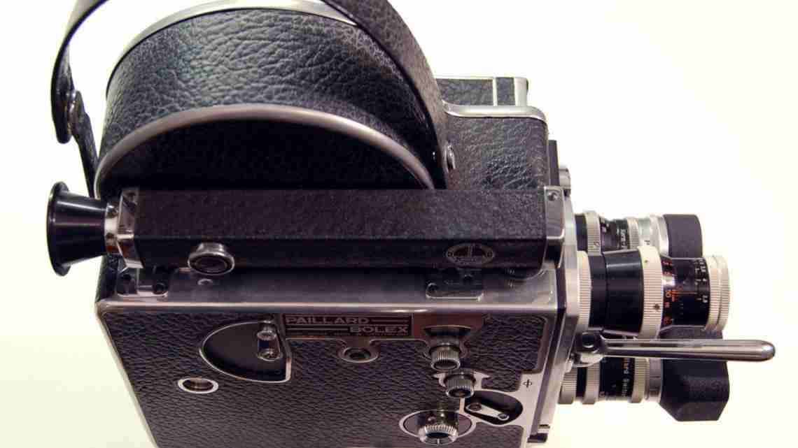 Bolex_16mm_spring