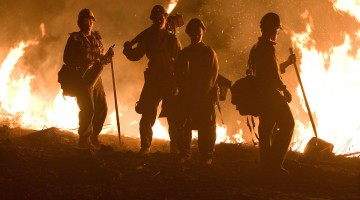 FEMA_-_33384_-_Northern_California_fire_crew_works_into_the_night_in_California
