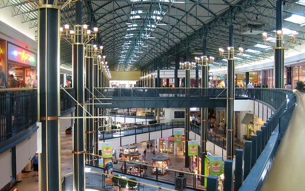 Interior_mall_of_america