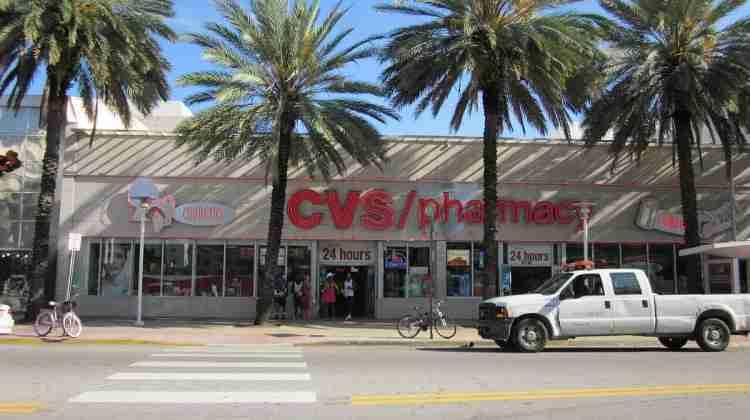Miami_Beach_CVS (1)