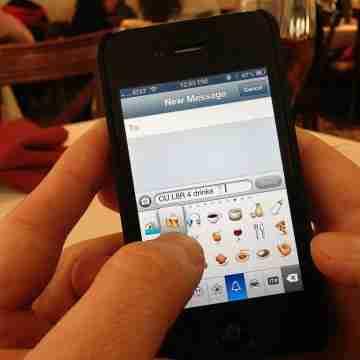 Texting_Emoji (1)