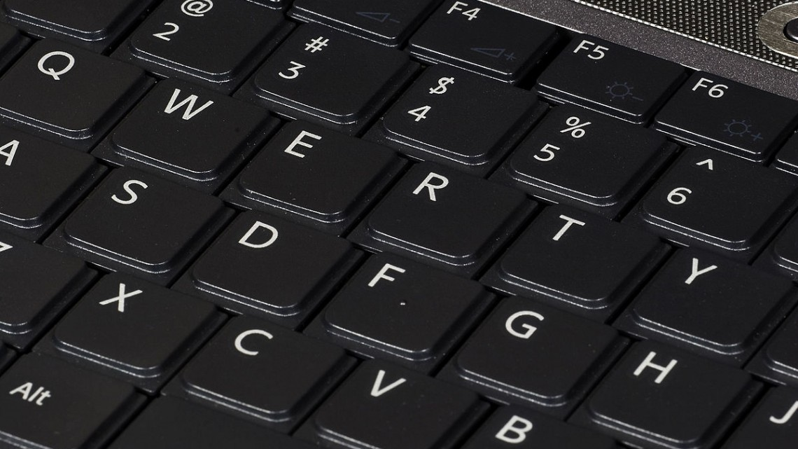 1200px-QWERTY_keyboard