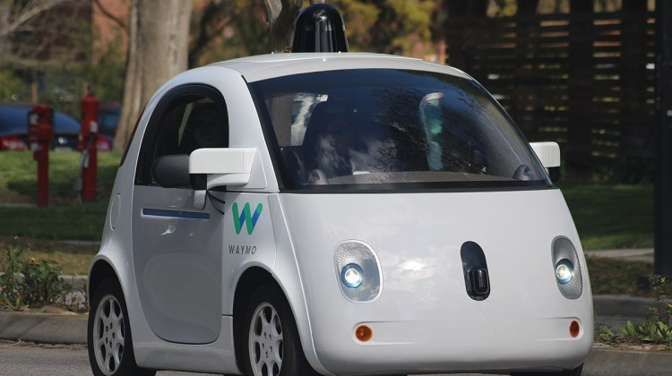 1200px-Waymo_self-driving_car_front_view.gk