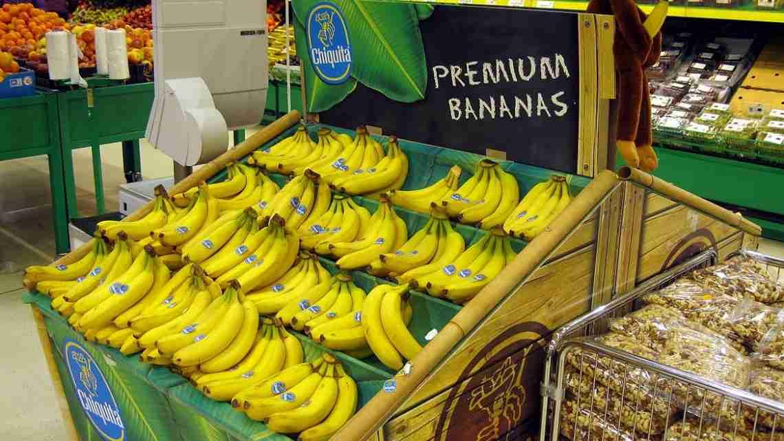 Chiquita_Bananas_2015