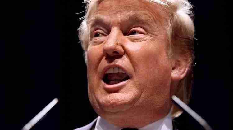 Donald_Trump_closeup