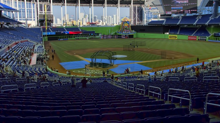 Inside_Marlins_Park