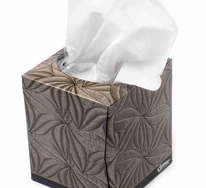 Kleenex-small-box