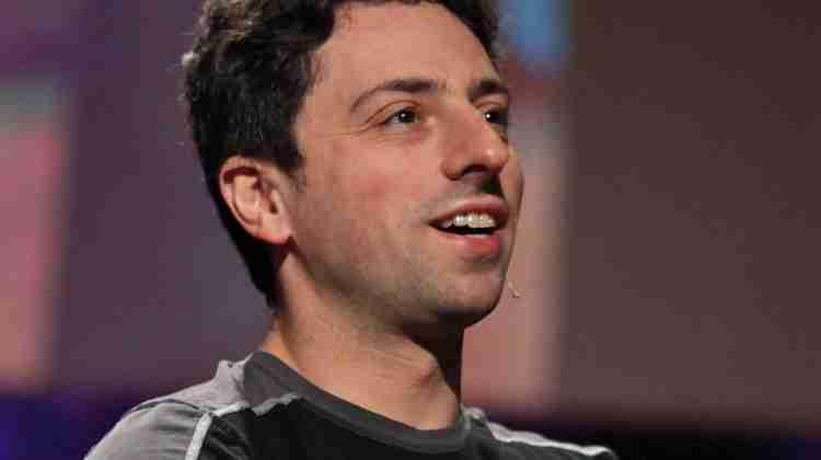 Sergey_Brin_Ted_2010