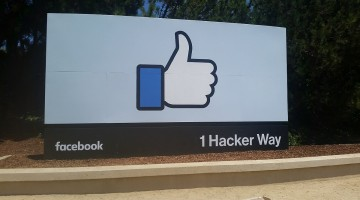 1200px-Facebook_Headquarters